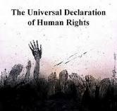 deklarasi-universal-hak-asasi-manusia-ham