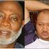 'How late Muna Obiekwe killed himself' – Actor Jibola Dabo makes shocking revelation