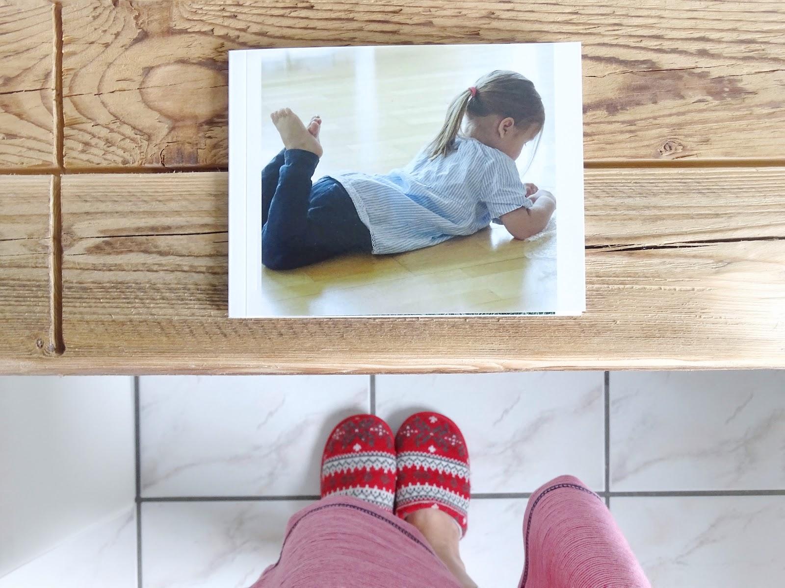 Altholzregal - Fotoaktion #12von12 - http://mammilade.blogspot.de