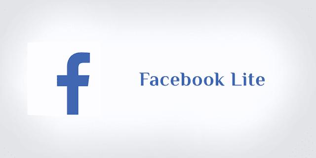 تنزيل فيس بوك لايت Facebook Lite 2020 مجانا للأندرويد