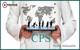 أفضل مواقع الافيلييت CPS (التسويق بالعمولة)