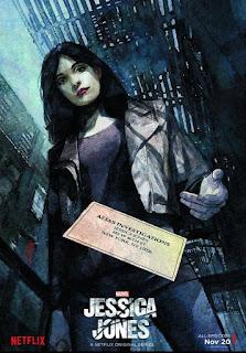 مسلسل Jessica Jones الموسم الاول مترجم كامل مشاهدة اون لاين و تحميل  MV5BMTcwMzM3NTE5NF5BMl5BanBnXkFtZTgwNjUwNDkwNzE%2540._V1_