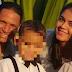 SOLDADO DA PM MATA MULHER A TIROS E SE SUICIDA EM CIDADE DE SP
