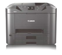 Canon MAXIFY MB5320 Wireless All-in-One Inkjet Printer