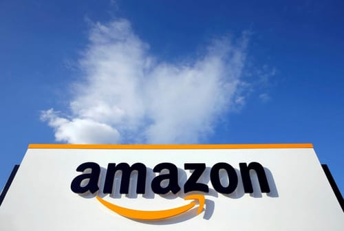 Amazon wins a lawsuit in the European Commission