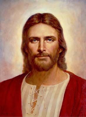 rostro-jesus-de-nazaret