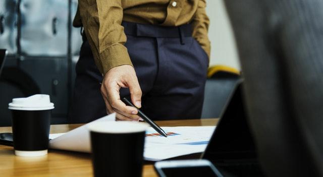 Penting Mengetahui 4 Hal Ini Sebelum Masuk ke Dunia Kerja Saat Ini