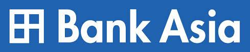 অভিজ্ঞতা ছাড়াই Bank Asia Limited - Management Trainee পদে নতুন নিয়োগ বিজ্ঞপ্তি প্রকাশ ২০২১
