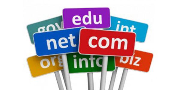 نطاق: FKSA.NET للتنازل
