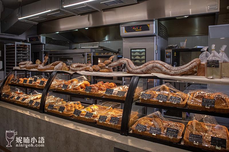 【懶人包2021】捷運信義安和站美食。星級美食激戰推薦