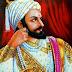 मराठा साम्राज्य का उदय केसे हुआ जाने विस्तार , और मराठा साम्राज्य को एक महान साम्राज्य बनाया.