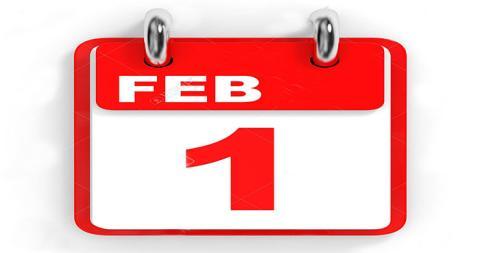 1 फरवरी से इन चीजों में हो जायेगा बदलाव, आपकी जेब पर होगा सीधा असर