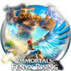 تحميل لعبة Immortals Fenyx Rising لأجهزة الويندوز