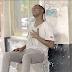 AUDIO Mp3 | Japhet Zabron Vumilia | Listen/Download [Free Gospel song]