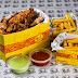 N1 Chicken estima inaugurar 33 unidades em 13 Estados até o final deste ano
