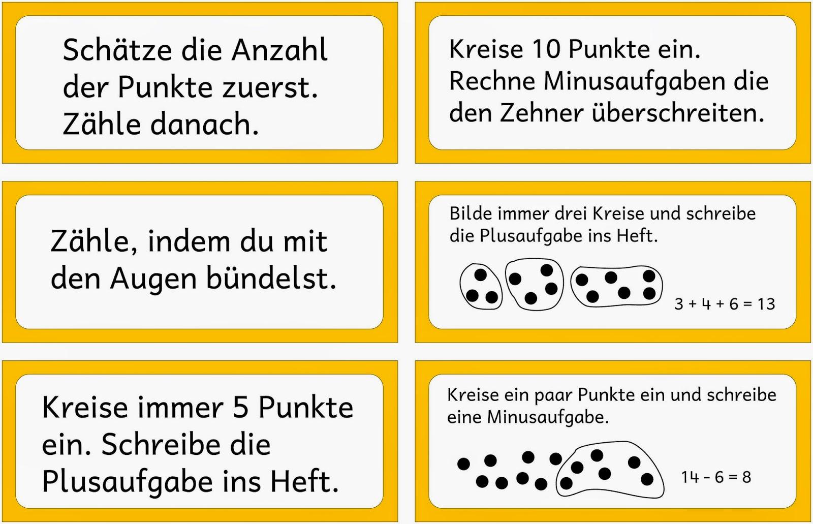 Luxury Konnektive Arbeitsblatt Jahr 3 Mold - Mathe Arbeitsblatt ...