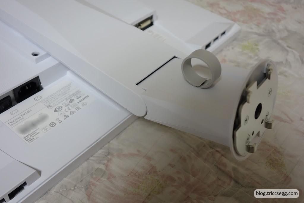EV2455(27).JPG