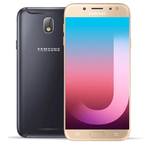 android-pie-update-samsung-galaxy-J7-pro