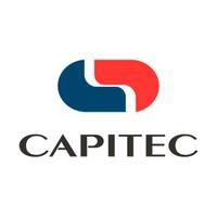 Job at Capitec Bank, Senior Project Manager