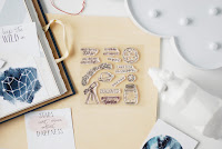 https://www.shop.studioforty.pl/pl/p/Space-Travel-stamp-set107/989