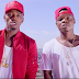 New Video: Harmonize ft Diamond Platnumz - Bado