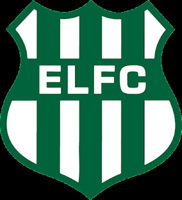 ÉDEN LIBERDADE FOOTBALL CLUB
