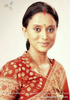Crime Patrol Cast: Kritika Desai
