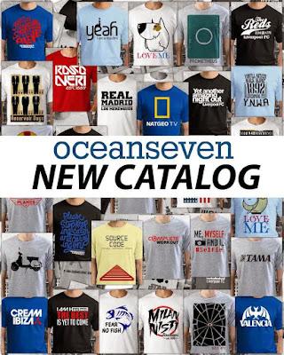 www.ocean7-store.com