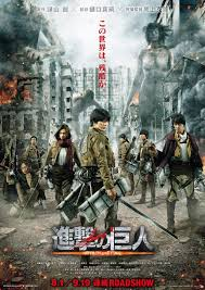 movie, attack on titan, download, hemat, fans, shingeki no kyojin movie