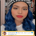 Look: Maine Mendoza's latest hair transformation has become a social media trend