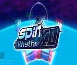 spin-rhythm-xd