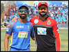 RR Vs RCB HEAD TO HEAD Matches, Results, Records,Match Highlights