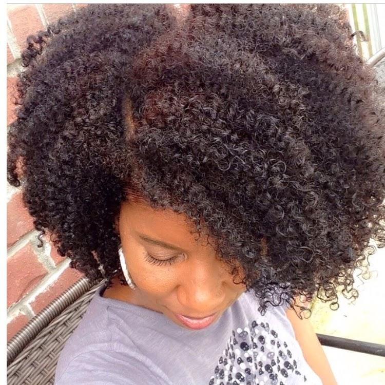 Ayurvedic Hair Care Curlynikki Natural Hair Care