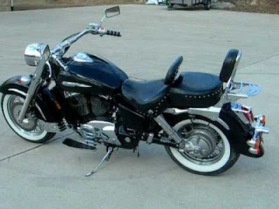 http://www.reliable-store.com/products/honda-vt1100c3-shadow-aero-motorclycle-workshop-service-repair-manual-1998-2003