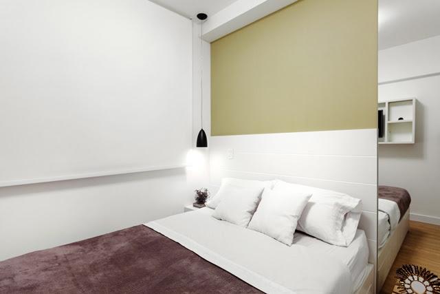 decoração-apartamento-funcional
