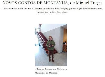 http://www.literaturasirmas.com/eu-recomendo-2/