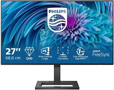 Philips 275E2FAE_00
