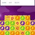গেইম খেলে আয় করুন। প্রতিদিনের পেমেন্ট প্রতিদিন পাবেন।  Bitcoin Blast App Review