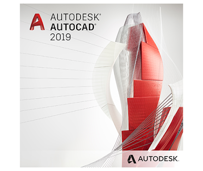 Download AutoCAD 2019 32bit and 64bit FREE [FULL VERSION] UPDATE Link November 2019