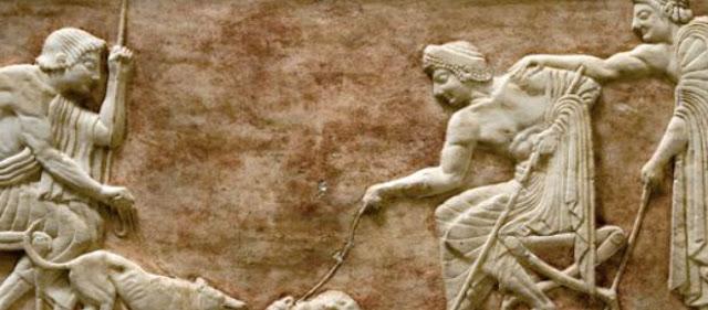 Αυτές Είναι Οι Πιο Έξυπνες Ατάκες Όλων Των Εποχών – Πρώτη Στη Λίστα Μία Ελληνική!