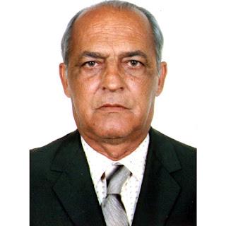 Morre vice-presidente da APPP (Jornal de Barretos Regional)
