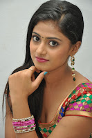 HeyAndhra Megha Sri Latest Hot Photos HeyAndhra.com