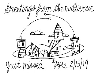 greetings-from-the-multiverse-MISSED-2-15-19