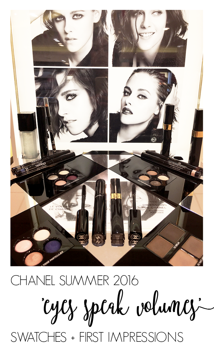 chanel-summer-2016-makeup-swatches-review