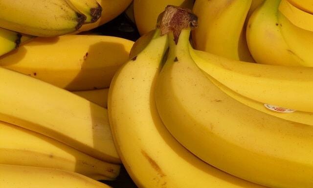 Strese karşı iyi gelen besinler
