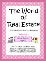 https://www.teacherspayteachers.com/Product/Real-Estate-Math-Freebie-340751