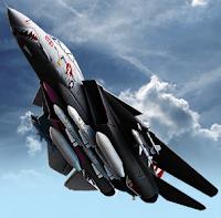 Modern Warplanes v1.1 Android .apk (Shopping Grastis) Download Mod