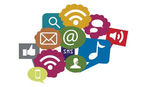 Tips to succeed with a good strategy in social CRM !