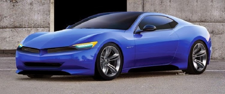 2015 Dodge Barracuda Review   2015 Cars Release Date and Price  2015 Dodge Barr...