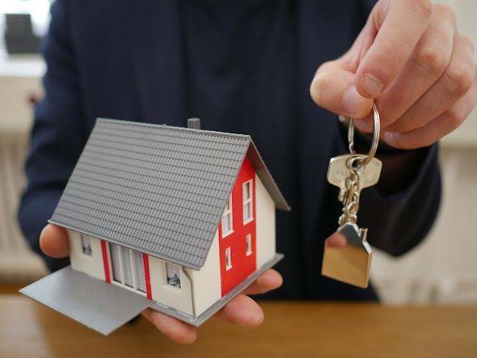 Para obter uma renda ou morar, investir em imóveis em Maceió é ter seu dinheiro seguro
